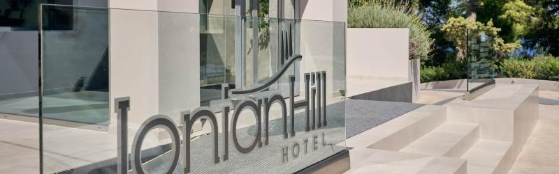 Hotel #1